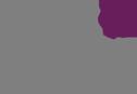 Storm Flowers London logo with a purple flower. Corporate florist, event flowers, office flowers, sustainable florist, Central London florist, Local florist, Soho Florist, Contemporary Floral Display. Weekly Office Flowers; Weekly Flowers; Weekly Contract Flowers; Reception Desk Flowers; Office Reception Flowers.